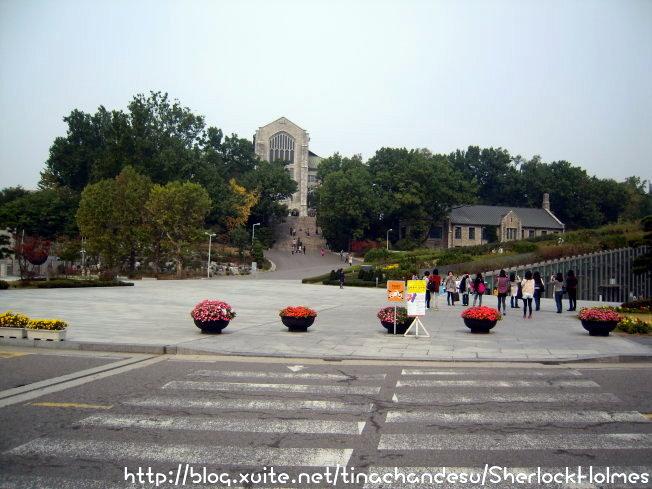 20111009梨花大學-糖餅:216.JPG