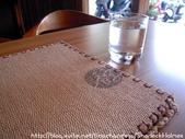 馞咖啡 Balmy Cafe':201.jpg