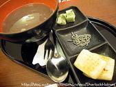 麻布茶房(高雄漢神店):220.JPG