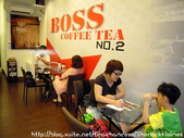 BOSS COFFEE(高雄明誠店):206.jpg