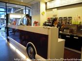 BOSS COFFEE(高雄明誠店):208.jpg