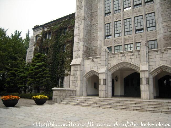 20111009梨花大學-糖餅:223.JPG