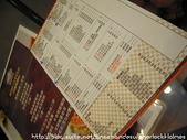 BOSS COFFEE(高雄明誠店):210.jpg