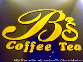 BOSS COFFEE(高雄明誠店):212.jpg