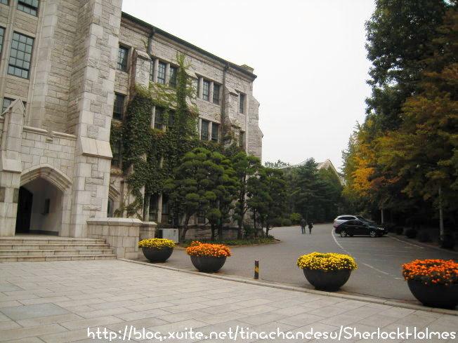 20111009梨花大學-糖餅:225.JPG