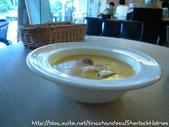 handwich 漢明治咖啡+CAFE:221.JPG