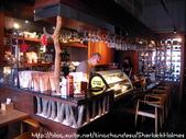 馞咖啡 Balmy Cafe':202.jpg