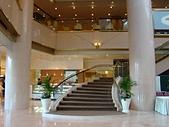 970907-成田全日空大飯店:調整大小DSC03528.JPG