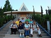 970907-成田全日空大飯店:調整大小DSC03510.JPG