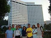 970907-成田全日空大飯店:調整大小DSC03517.JPG