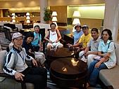 970907-成田全日空大飯店:調整大小DSC03524.JPG