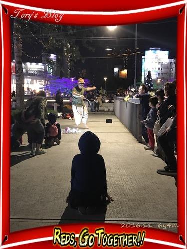 IMG_0467.JPG - 2016.11~12隨意遊