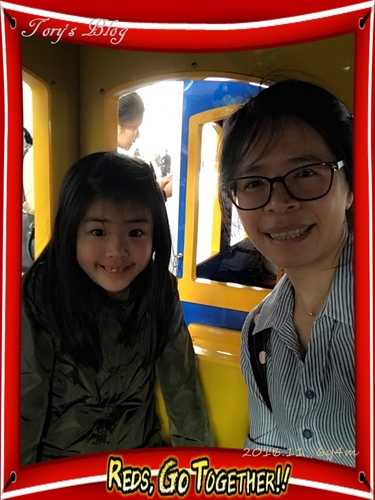 IMG_0478.JPG - 2016.11~12隨意遊