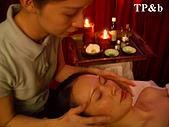 Tp&b 療程:頭、臉15.JPG