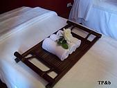 Tp&b 室內:房間8.JPG