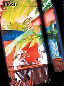 Tp&b 室內:二樓陽台喝茶.jpg