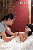 Tp&b 療程:小女孩35.jpg
