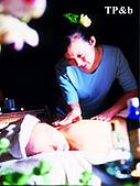 Tp&b 療程:背部31.jpg