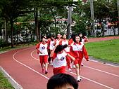 拔河賽:慢跑時-7