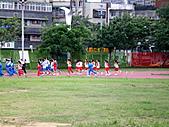 拔河賽:慢跑時-3