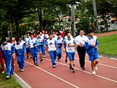 拔河賽:慢跑時-6