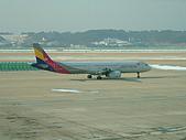 美景.機場.韓國:機場-1