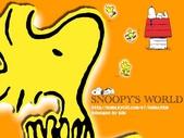 SNOOPY:SNOOPY-3