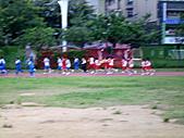 拔河賽:慢跑時-4