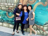 嘉南高:1051210-11旅遊照片上傳專用_5262.jpg
