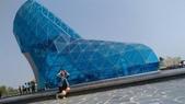 嘉南高:1051210-11旅遊照片上傳專用_7039.jpg