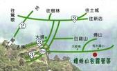 104年6月7日蟾蜍山谷烤肉:綠軍空降特戰傘兵(神龍小組)0003.jpg