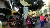 嘉南高:1051210-11旅遊照片上傳專用_3992.jpg
