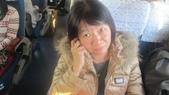 嘉南高:IMG_0020.JPG