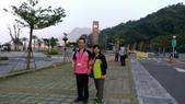 嘉南高:1051210-11旅遊照片上傳專用_1377.jpg