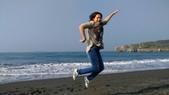 嘉南高:1051210-11旅遊照片上傳專用_3106.jpg