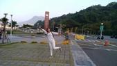 嘉南高:1051210-11旅遊照片上傳專用_4049.jpg