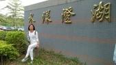 嘉南高:1051210-11旅遊照片上傳專用_6919.jpg