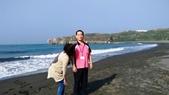 嘉南高:1051210-11旅遊照片上傳專用_766.jpg