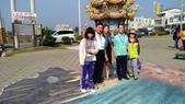 嘉南高:1051210-11旅遊照片上傳專用_1567.jpg