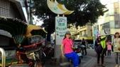 嘉南高:1051210-11旅遊照片上傳專用_3652.jpg