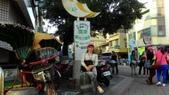 嘉南高:1051210-11旅遊照片上傳專用_667.jpg