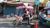 嘉南高:1051210-11旅遊照片上傳專用_7138.jpg