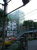 20070617-0621東京初體驗:CIMG1859.JPG