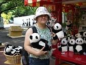 20070617-0621東京初體驗:CIMG1960.JPG