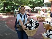 20070617-0621東京初體驗:CIMG1965.JPG