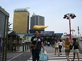 20070617-0621東京初體驗:CIMG1400.JPG