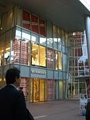 20070617-0621東京初體驗:CIMG1862.JPG