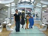 20070617-0621東京初體驗:CIMG1406.JPG