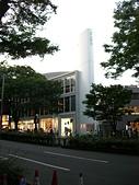 20070617-0621東京初體驗:CIMG1870.JPG