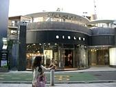 20070617-0621東京初體驗:CIMG1857.JPG